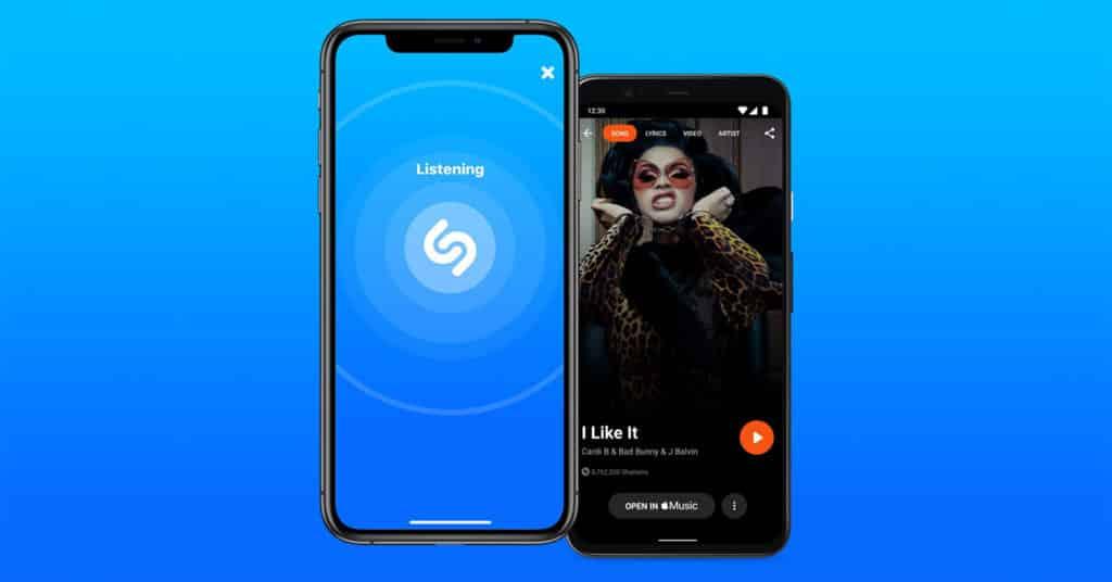 Shazam และ Apple Music ให้ผู้ใช้งานใหม่ฟัง Apple Music ฟรี 5 เดือน ดูวิธีรับสิทธิ์ได้ที่นี่