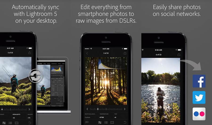 Adobe-lightroom-for-iPhone-screen