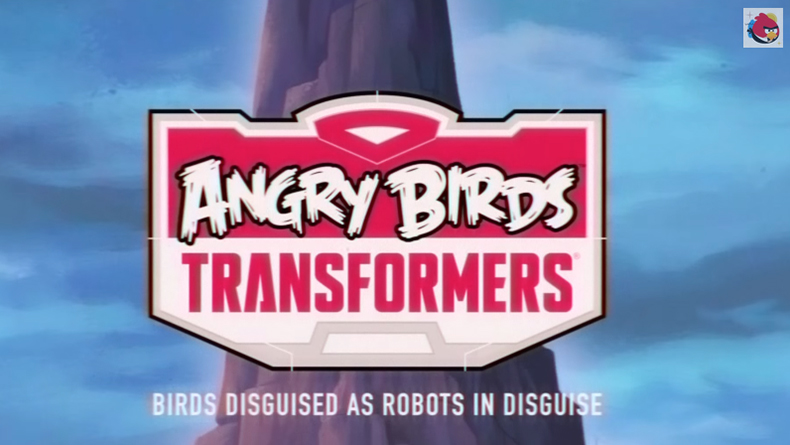 Angry-Birds-Transfomer