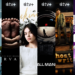 Apple ใจดี เปิดให้รับชมซีรี่ส์ต้นฉบับและภาพยนตร์บน Apple TV+ รวม 8 เรื่องฟรี ในช่วงระยะเวลาจำกัด