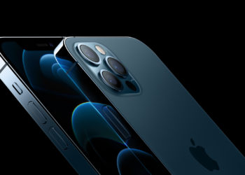 iPhone 12 Pro และ iPhone 12 Pro Max เปิดตัวอย่างเป็นทางการแล้ว