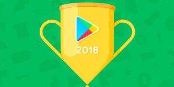 เกมแอนดรอยด์ยอดเยี่ยมแห่งปี Best Games of 2018
