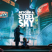 Beyond a Steel Sky เกมแนว Adventure ภาพสวย เปิดให้เล่นแล้วบน Apple Arcade