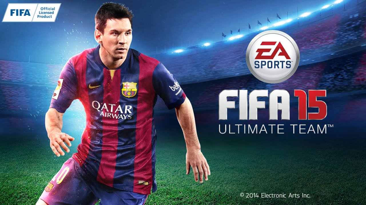 Fifa 15 ultimate team trading strategies
