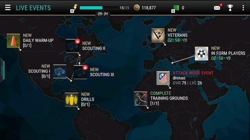 fifa-mobile-live-exvents