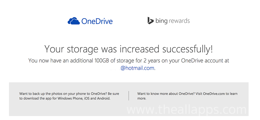 Free-100GB-OneDrive-The-All-Apps