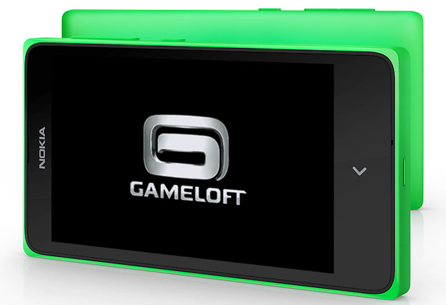 Gameloft-on-Nokia-X_feat