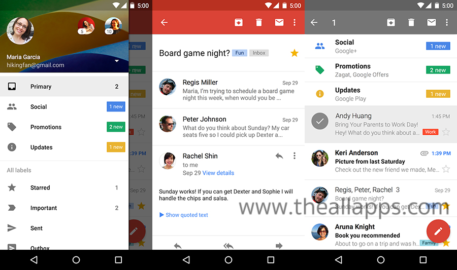 Gmail-the-all-apps