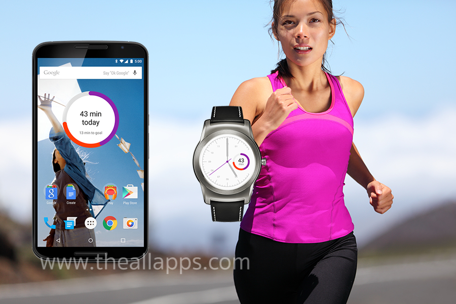 Google-Fit-The-All-Apps
