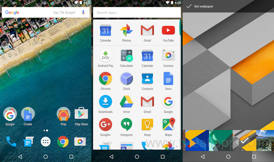 Google-Now-Launcher-screen