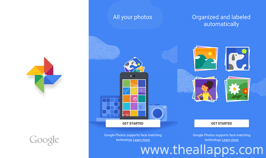 Google-Photos-iOS-Android