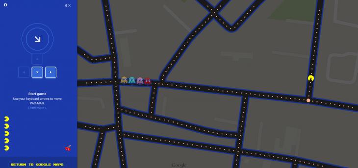 GoogleMapsPacMan-730x343