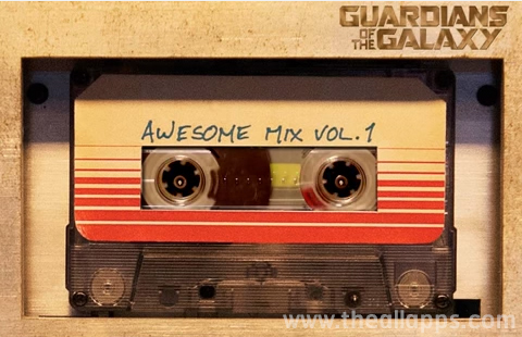 Guardians-of-the-Galaxy-soundtracks-Awesome-Mix-Vol-1