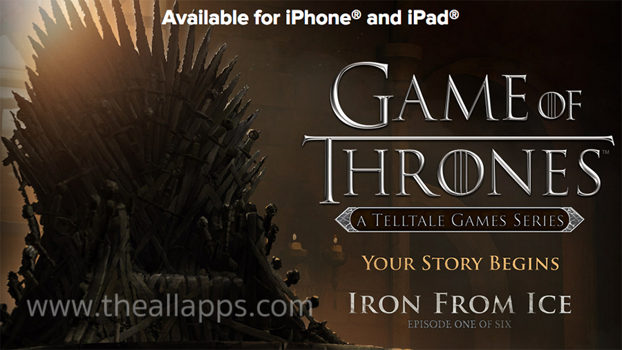 IGN-Free-Games-of-Thrones