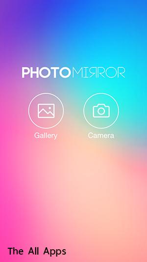 Photo-Mirror-1