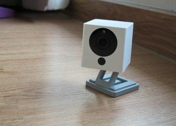 รีวิว Xiaomi Xiaofang Smart IP Camera คมชัดระดับ 1080p ราคาสุดคุ้ม