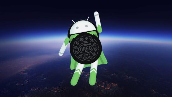 รวมฟีเจอร์ใหม่ใน Android 8.0 Oreo ฉลาดขึ้น เร็วขึ้น และมีประสิทธิภาพมากขึ้น