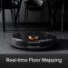 Xiaomi เปิดตัว Mi Robot Vacuum-Mop P หุ่นยนต์ดูดฝุ่นพร้อมถูพื้นในตัว ราคา 12,800 บาท