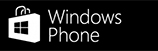 btn_windows-phone