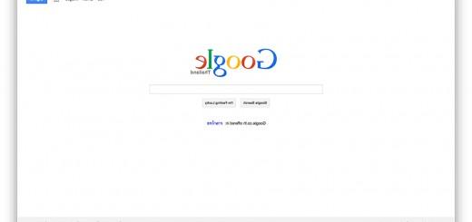 Image Result For Google Maps Samsung