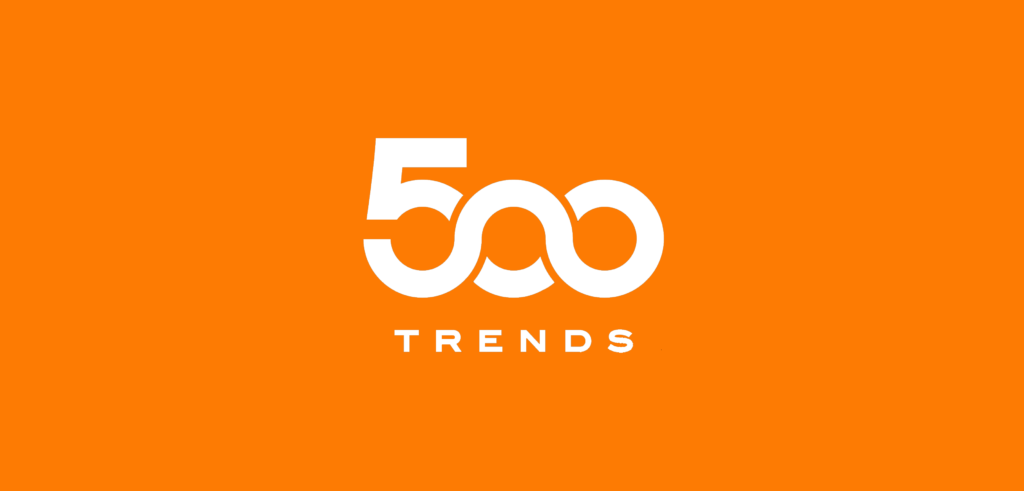 cover photo 500 trends