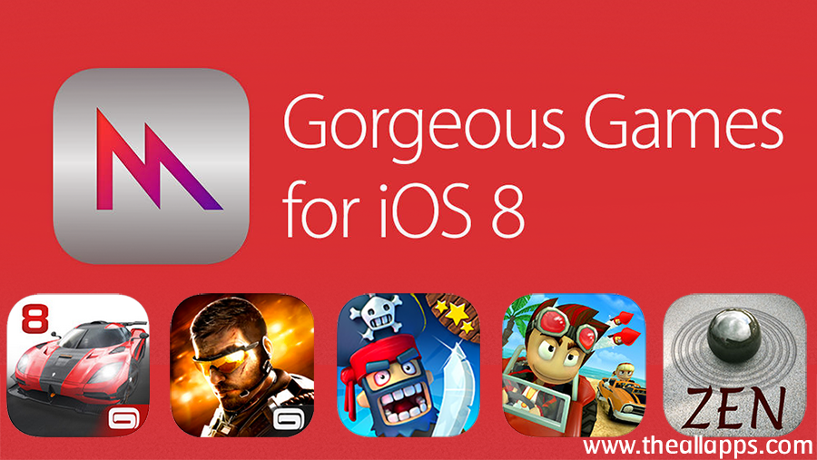 games-for-ios-8-with-metal