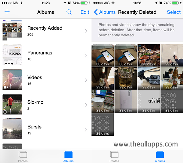 iOS-8-Photos-Recently-Deleted-30Days