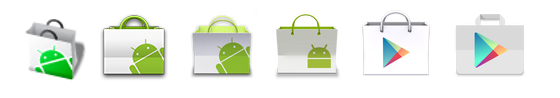 play_store_icon_evolution
