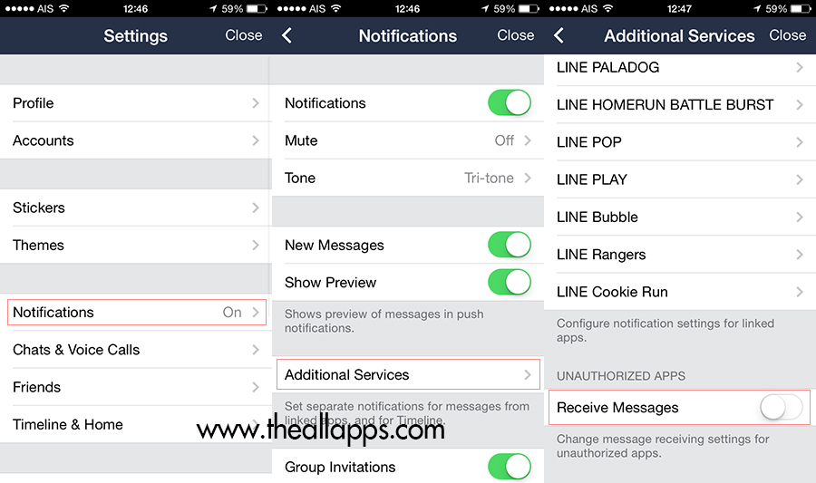 turn-of-line-games-notifications-theallapps