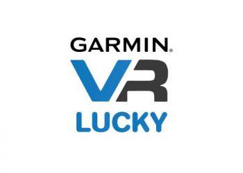 การ์มินจัดกิจกรรม Garmin VR Lucky แจกของรางวัลผ่านแอป Garmin Sports
